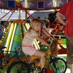 Keikopjes zomer 2017: Poperinge Kerremesse